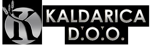 Kaldarica